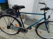 Herren Fahrrad 28zoll