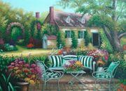 Suchen Gartenwohnung zum Kauf im