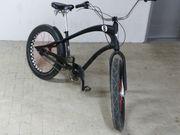 Fahrrad Electra Straight 8 8i