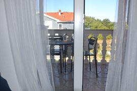 Urlaub in Kroatien 4 Apartments: Kleinanzeigen aus Wien - Rubrik Ferienimmobilien Ausland