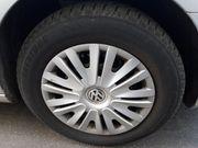 15 Zoll Felgen mit Reifen