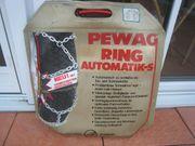 Schneeketten Pewag Ring Automatiks