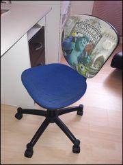 Drehstuhl Stuhl Schreibtisch-