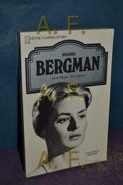 Heyne Filmbibliothek - 36 Bände zum