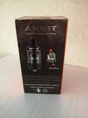Geekvape AMMIT single coil RTA
