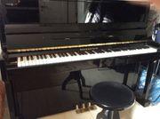 Ravenstein-Klavier