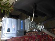 SONY-DIGITAL Video Camera Recorder