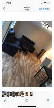 2 Zimmerwohnung ca 60 qm