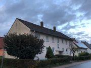 Helle Wohnung in Rodenbach