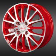 Angebote bei reifen-schatz Felgen Reifen