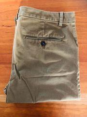 Braune Damen Hose von Marc