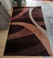 Teppich 170 x 240 cm