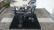 Roland TD-15K V-Tour E Drum