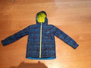 Ski Anzug Junge