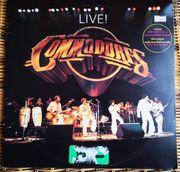 Vinyls LPs - 2-