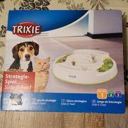 Trixie Strategiespiel für Hunde