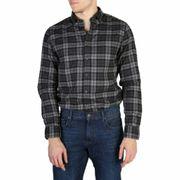 Tommy Hilfiger - MW0MW03838 Bekleidung Hemden