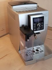 DE LONGI Kaffevollautomat