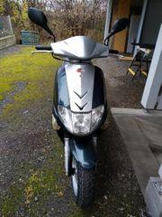 Moped Roller Kymco Vitality 50