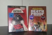 Death Proof DvD 2-Disc Collector