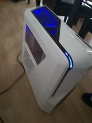 gaming pc i5 Prozessor 8gb