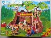 Playmobil 4460