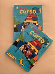 Spanisch lernen El Nuevo Curso