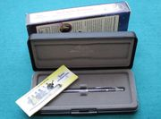 Fisher Space Pen B4 Black