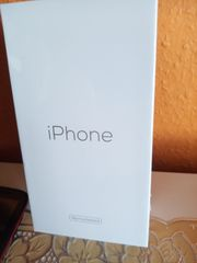 IPHONE 7 neu zu verkaufen