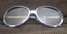 3 Original Vintage Sonnenbrillen aus: Kleinanzeigen aus Fahrenzhausen - Rubrik Schmuck, Brillen, Edelmetalle