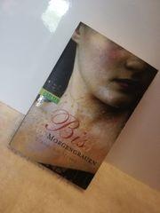 Biss - zum Morgengrauen Stephenie Meyer