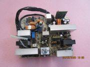 HP - Power Assy Netzteil für