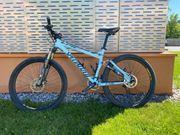 Fahrrad Specialized epic Topangebot Für