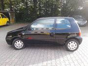 Auto VW Lupo