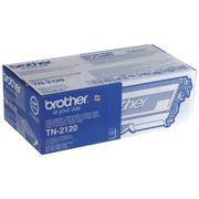 Original BROTHER TN-2120 neu und