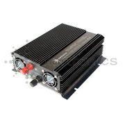 Solartronics Spannungswandler - 12V auf 230V -