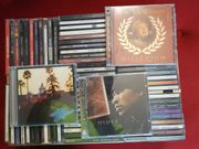 CD Flohmarkt