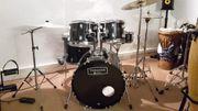 Mapex Tornado Schlagzeug für Anfänger