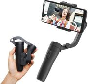 VLOG Pocket Portable Phone Gimbal