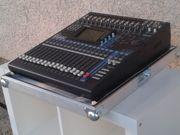 Yamaha 01V96 V2 neuwertig incl