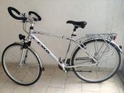 Herren Fahrrad 28 Zoll neuwertig