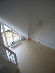 2 5 Zimmer DG Wohnung