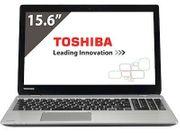 Toshiba 15 SSD240 RAM8GB Win10
