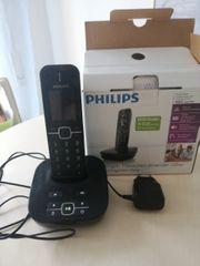 Philips Telefon 4000 Serie