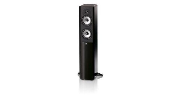 Boston Acoustics A-Series 2 Front-Speaker