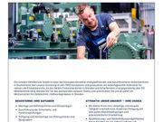 Mechatroniker für Kältetechnik Kälteanlagenbauer m
