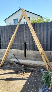 Kiespumpe Plunscher Brunnenbau