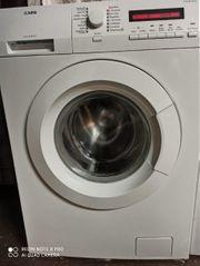 Waschmaschine AEG 7kg A mit
