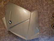 BMW K 1200 GT rechtes