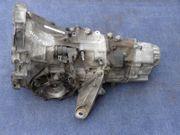 Gebrauchtes Getriebe für VW Passat